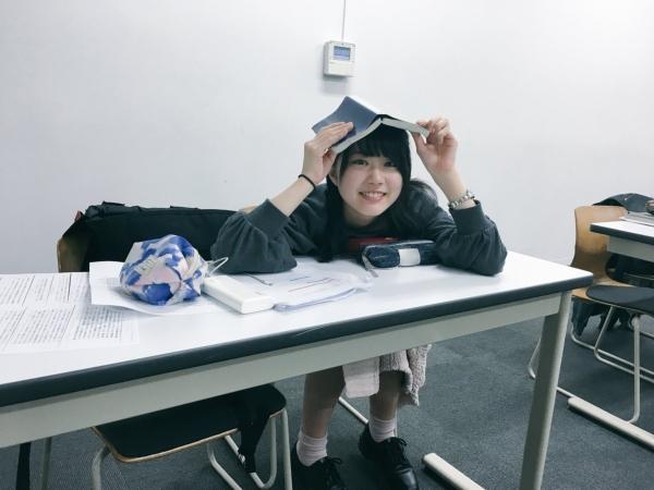 鈴木りか パンチラエロ画像014