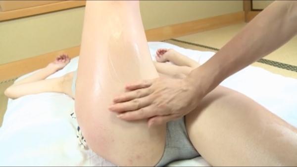 田中めい 貧乳エロ画像074