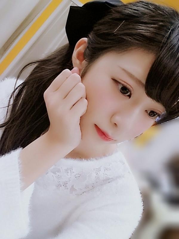 田中めい 貧乳エロ画像099
