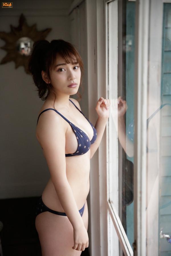 都丸紗也華 おっぱいエロ画像033