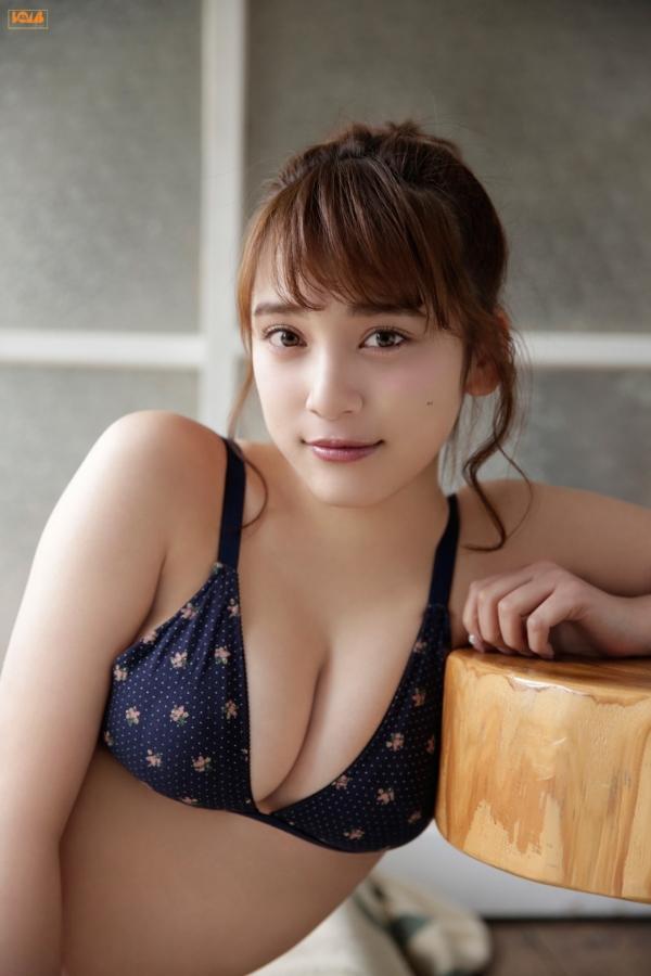 都丸紗也華 おっぱいエロ画像057