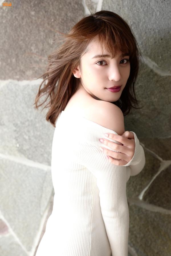 都丸紗也華 おっぱいエロ画像082