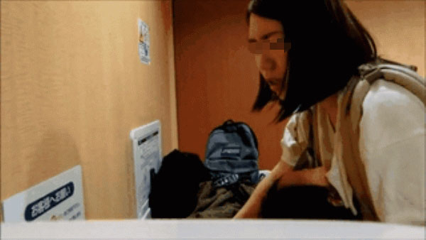 若ママ セックスエロ画像022