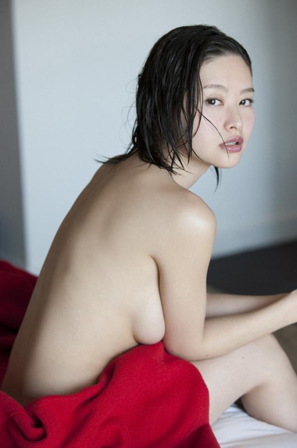 吉野紗香 記事画像01