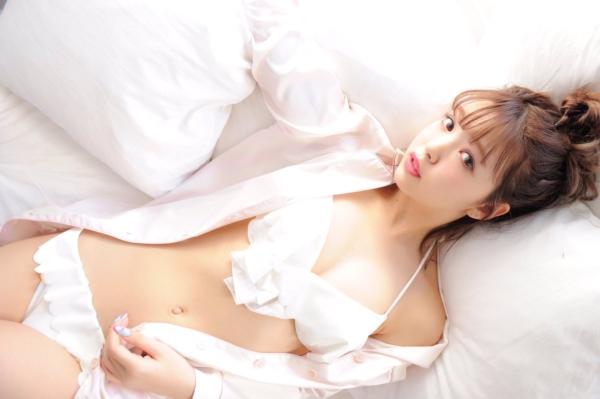 藤田ニコル 入浴エロ画像009