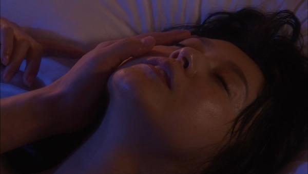 藤原紀香 濡れ場エロ画像002