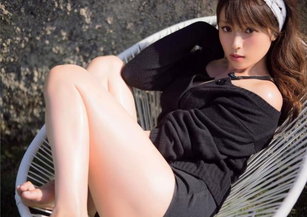 深田恭子 おっぱいエロ画像005