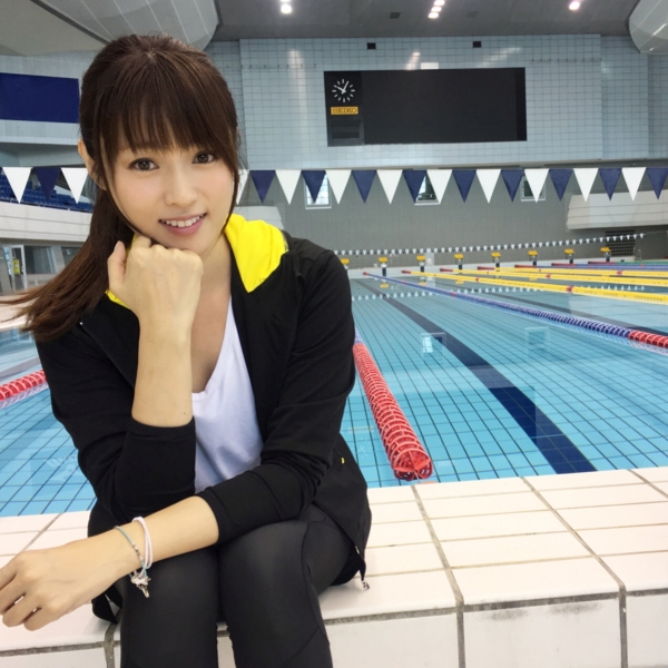 深田恭子 おっぱいエロ画像014