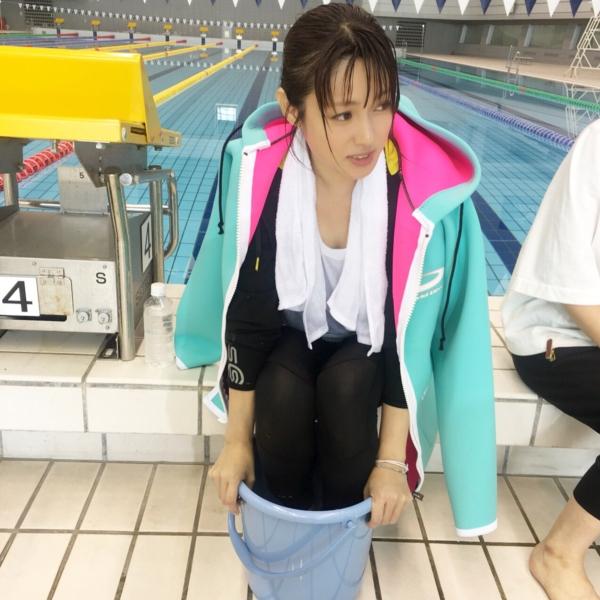 深田恭子 おっぱいエロ画像016