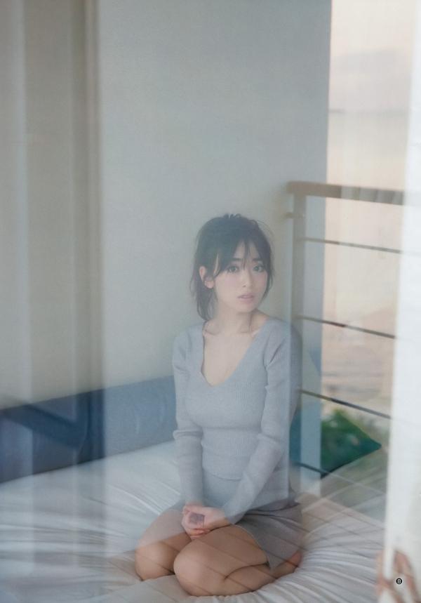 泉里香 エロ画像006