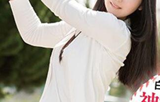 神スイングモデルが衝撃AV新人☆恵体純粋娘まんこに極太バット生入れ☆(えろ写真37枚)