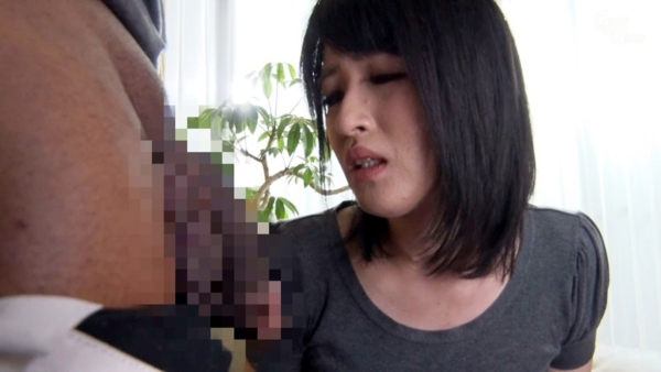 黒人×日本人 セックスエロ画像028