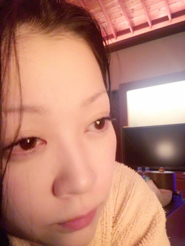 小向美奈子 野外露出エロ画像006