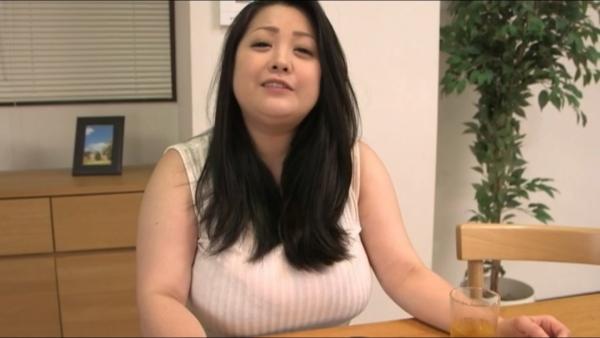 小向美奈子 野外露出エロ画像036