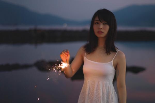 長濱ねる ヌードエロ画像011