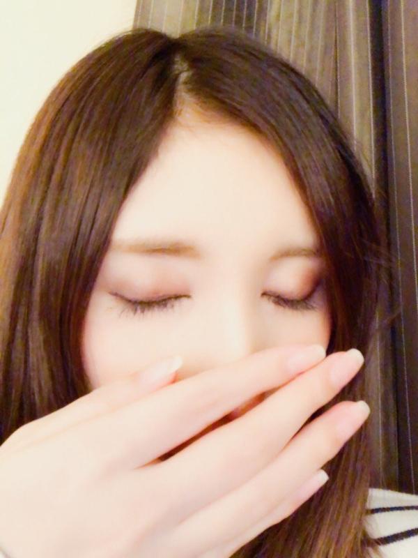仲村みう エロ画像020