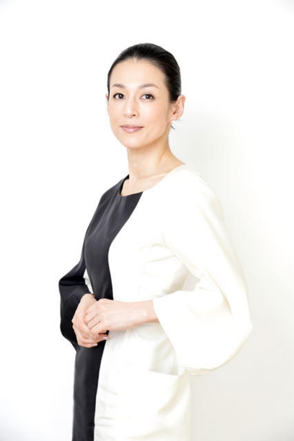 鈴木保奈美 記事画像04