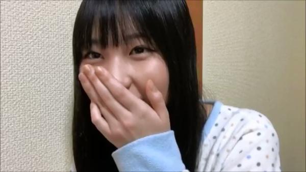 田中美久 エロ画像001
