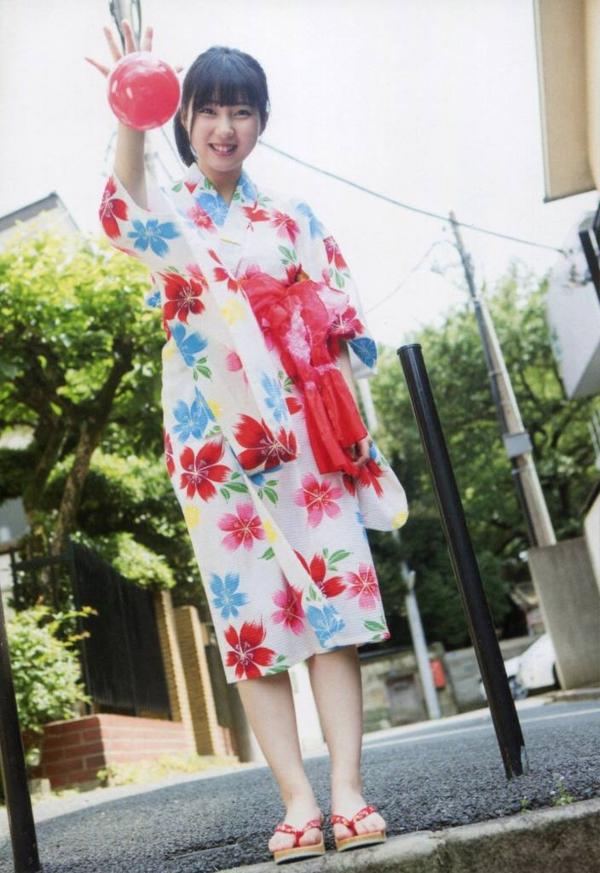 田中美久 エロ画像012