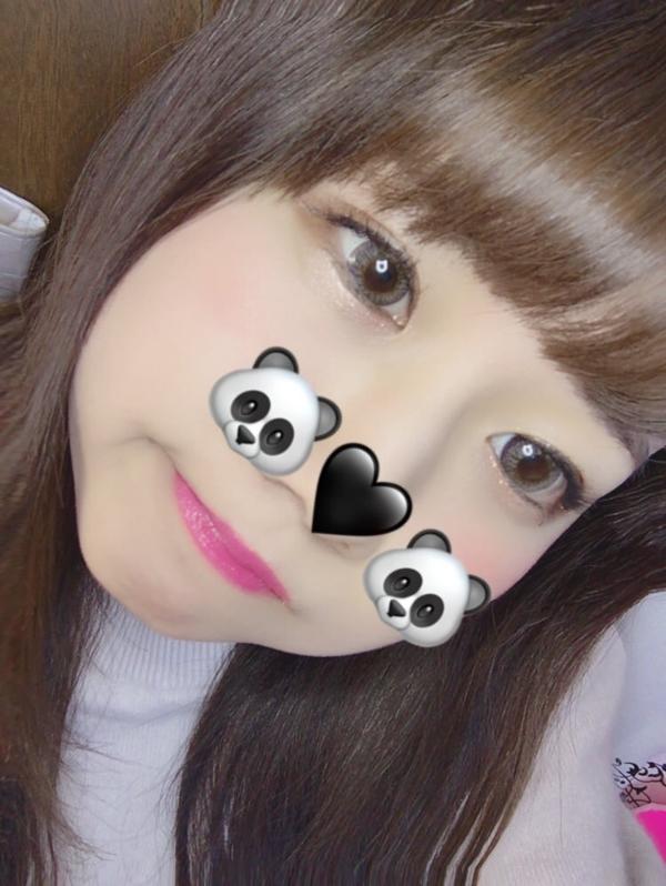 青山希愛 エロ画像023