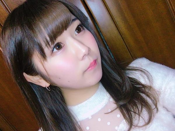 青山希愛 エロ画像024