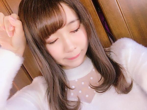 青山希愛 エロ画像028