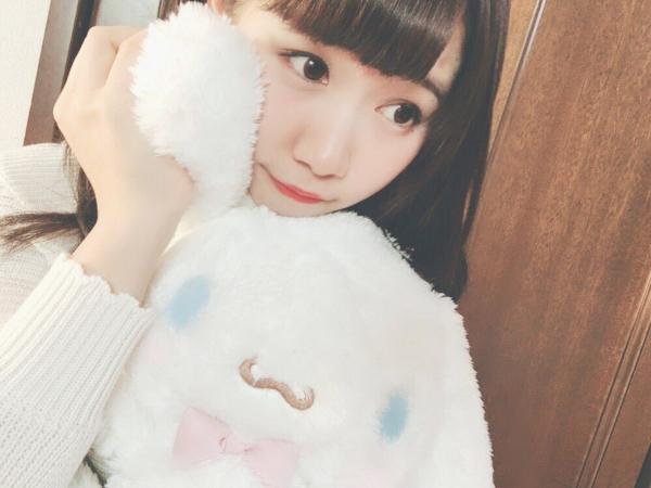 青山希愛 エロ画像030