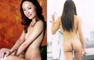 千葉麗子 画像