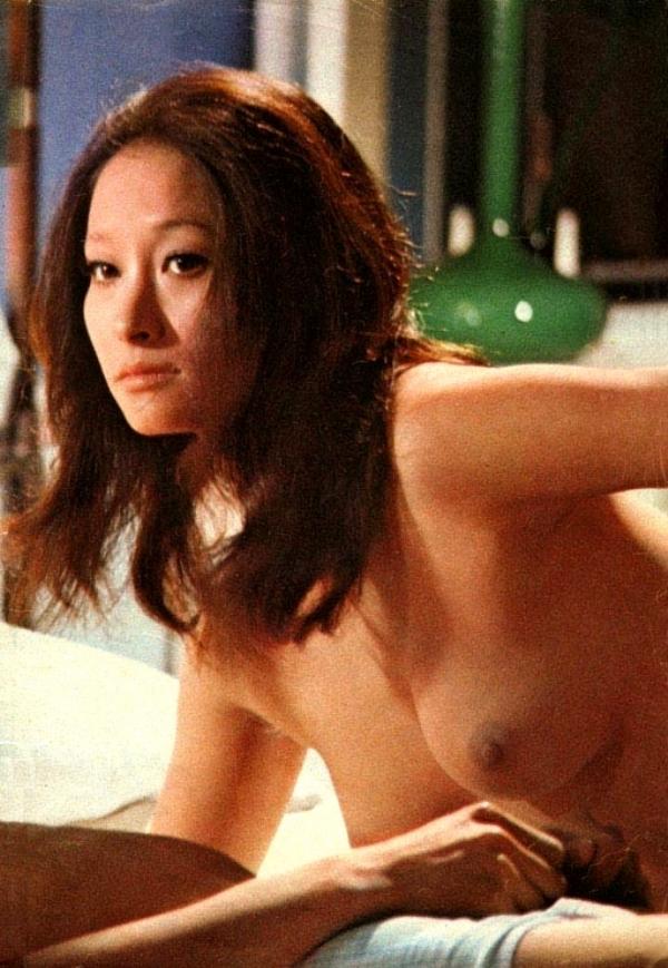 江波杏子 記事画像02