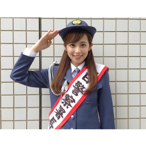 久慈暁子 パンチラエロ画像017