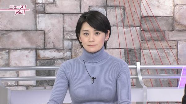 水原恵理 おっぱいエロ画像008