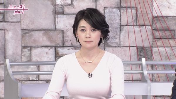 水原恵理 おっぱいエロ画像010