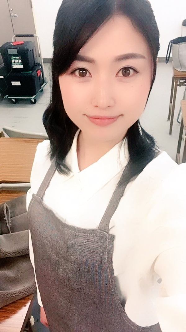 小田ゆりえ 画像017