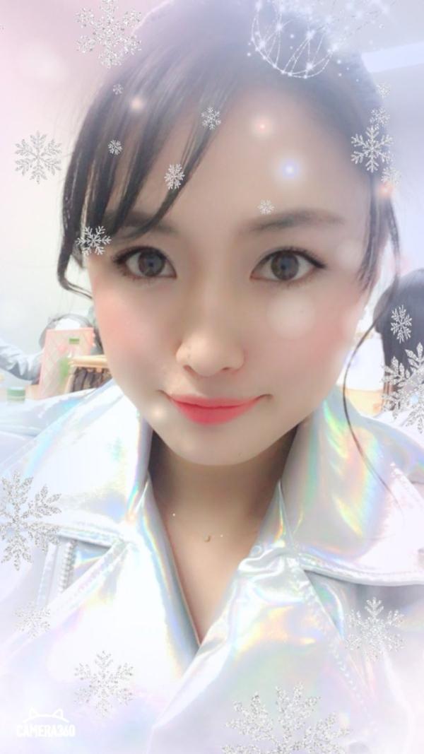 小田ゆりえ 画像026