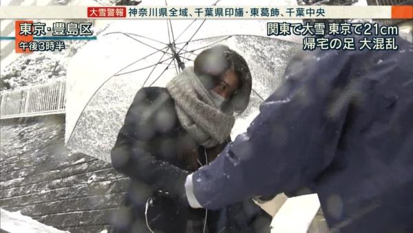 JK エロ画像007