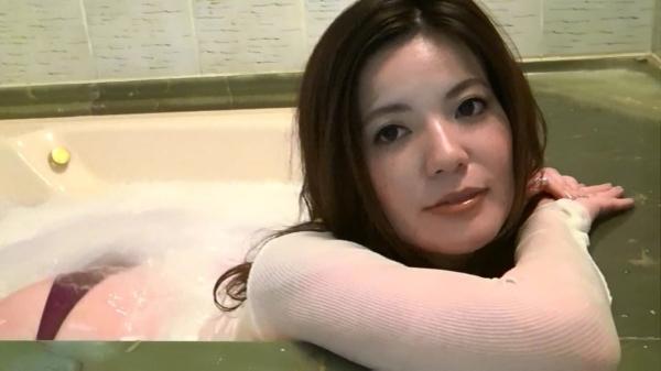 鈴木ミレイ おっぱいエロ画像033
