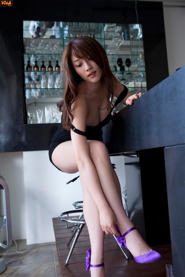 原幹恵 乳首エロ画像014