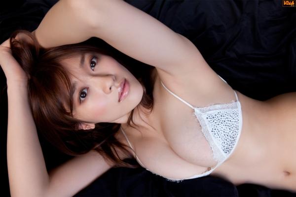 原幹恵 乳首エロ画像030