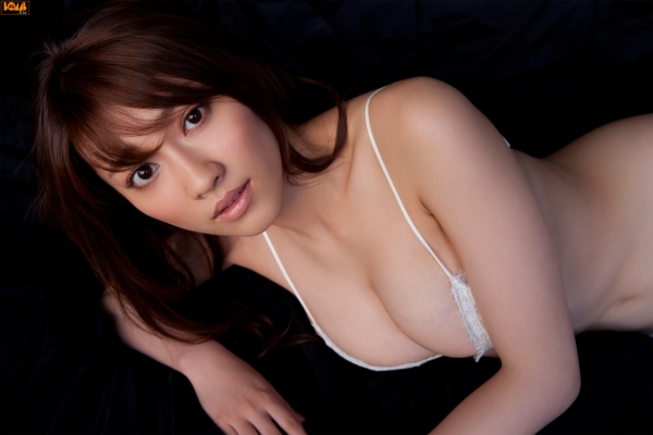 原幹恵 乳首エロ画像033