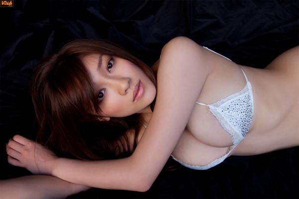 原幹恵 乳首エロ画像037