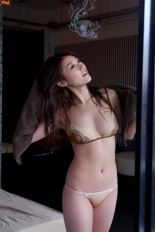 原幹恵 乳首エロ画像046