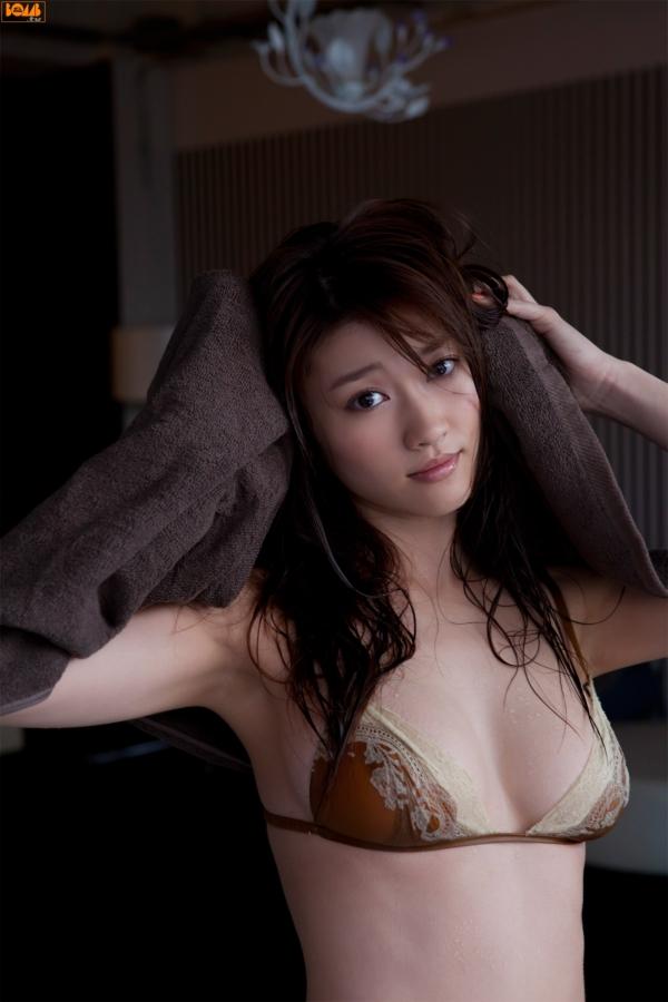 原幹恵 乳首エロ画像047