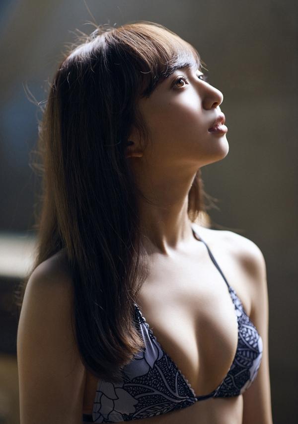 小宮有紗 エロ画像035
