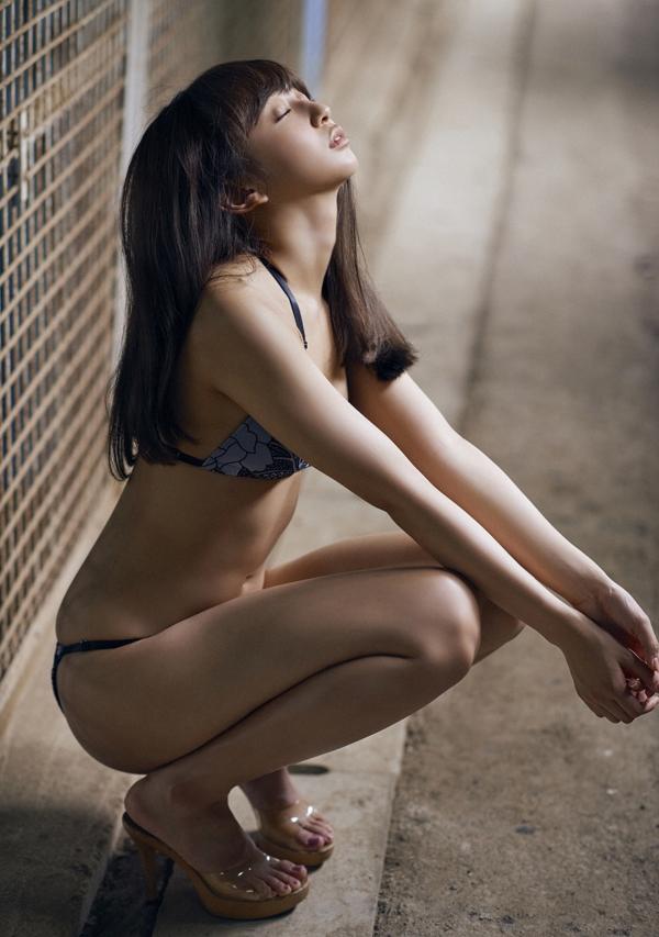 小宮有紗 エロ画像038