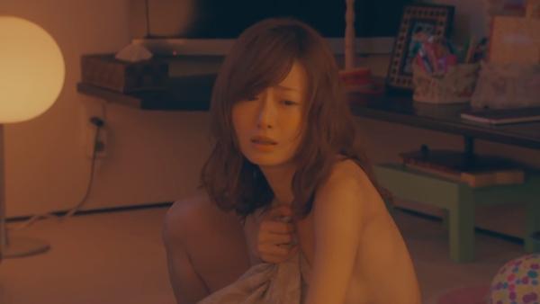 松本まりか ヌード画像018