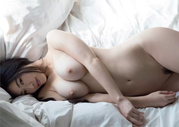 小田飛鳥 ヌード画像006
