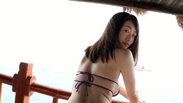 小田飛鳥 ヌード画像033