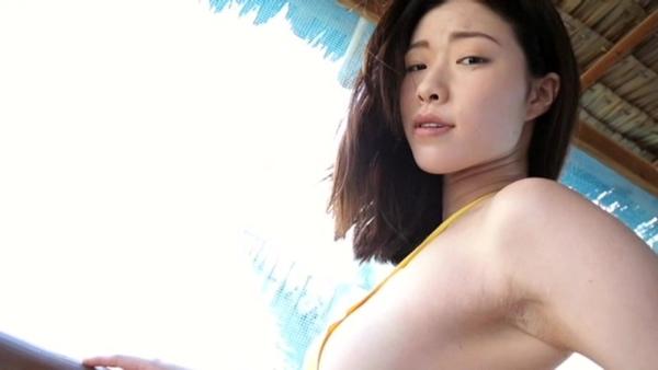 小田飛鳥 ヌード画像049