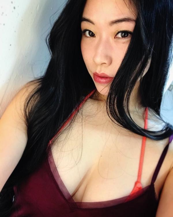 小田飛鳥 ヌード画像058