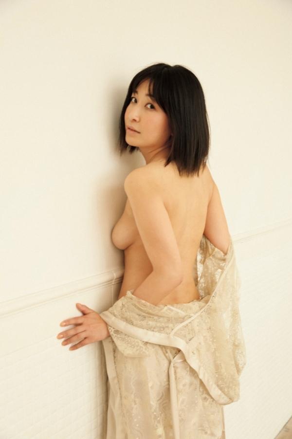 小野真弓 エロ画像004